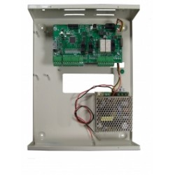 CENTRALE SYNERGY SY-790